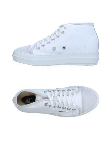 Zapatos especiales para hombres y mujeres Zapatillas Ruco Line Line Mujer - Zapatillas Ruco Line Line - 11333304XW Arena 321d5b