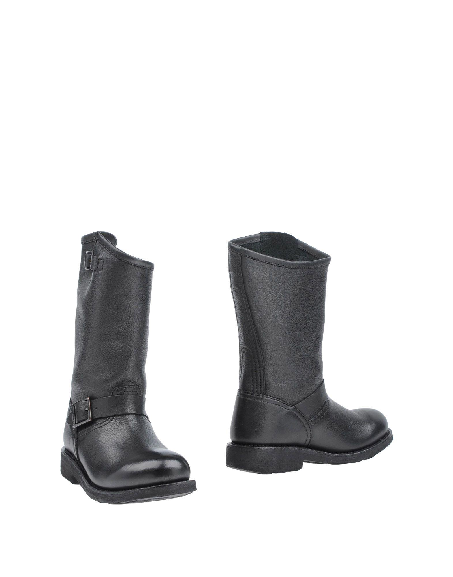 Bikkembergs Stiefelette Damen  Qualität 11333306HU Gute Qualität  beliebte Schuhe 01510f