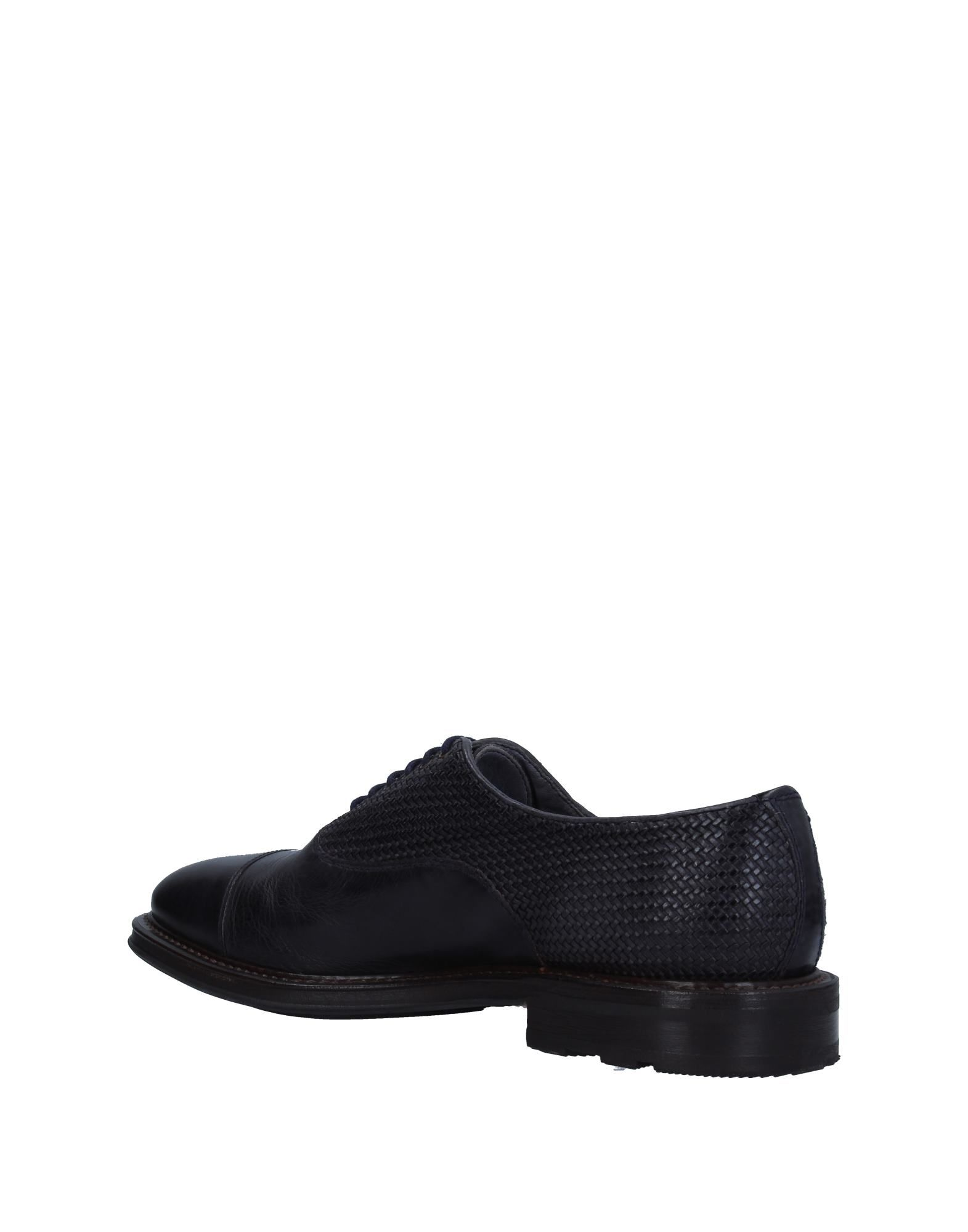 Chaussures À Lacets Fratelli Rossetti Homme - Chaussures À Lacets Fratelli Rossetti sur