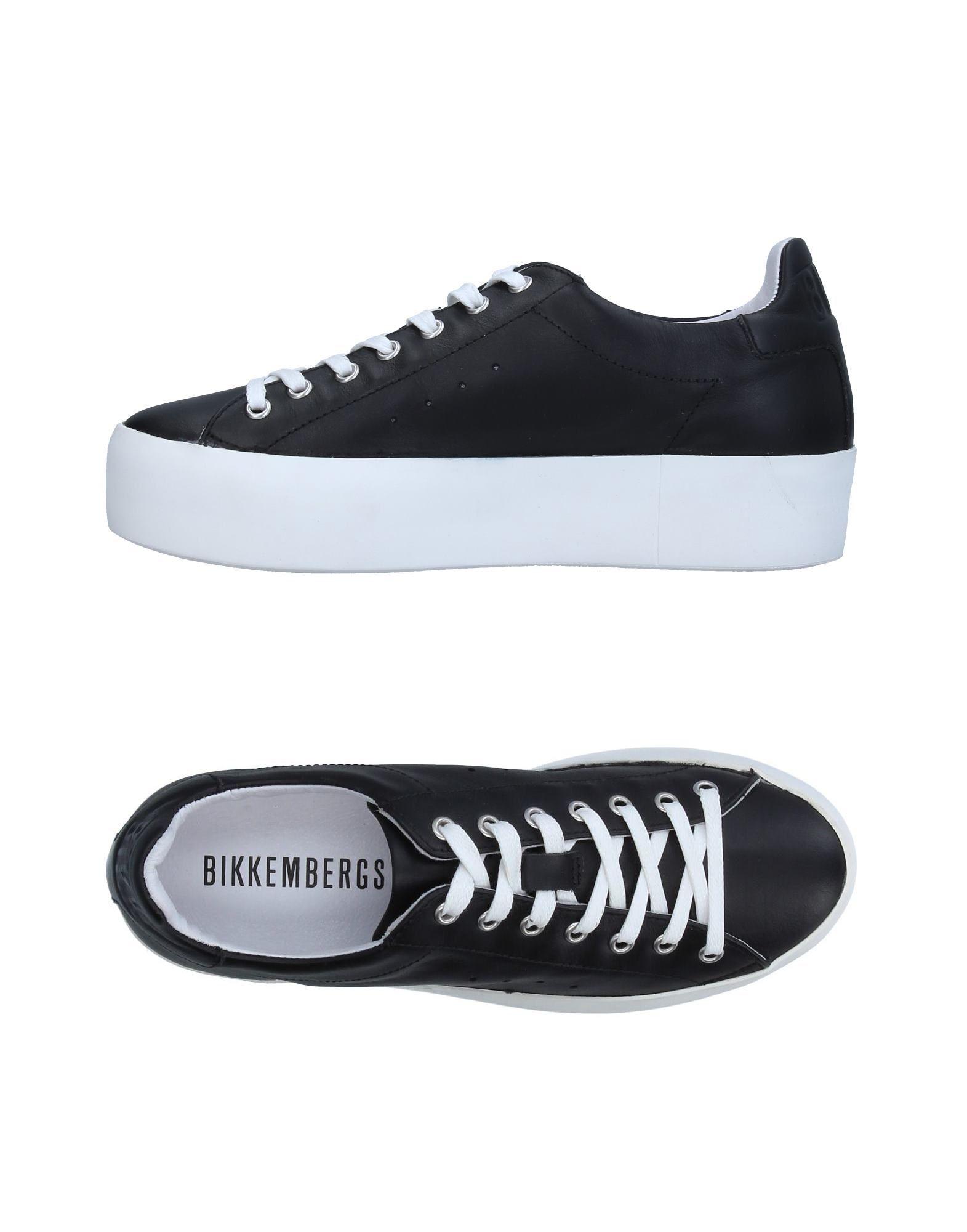 Bikkembergs Sneakers Damen  11333325AI Gute Qualität beliebte Schuhe