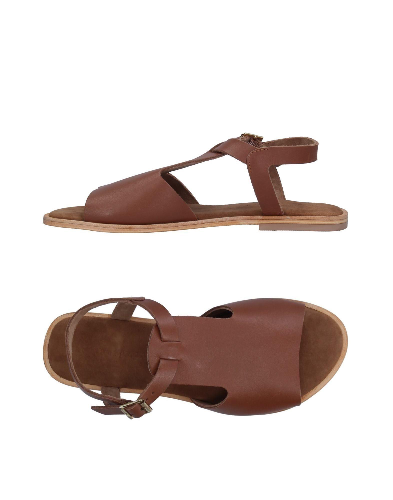 Another Project Sandalen Damen  11333331NJ Gute Qualität beliebte Schuhe