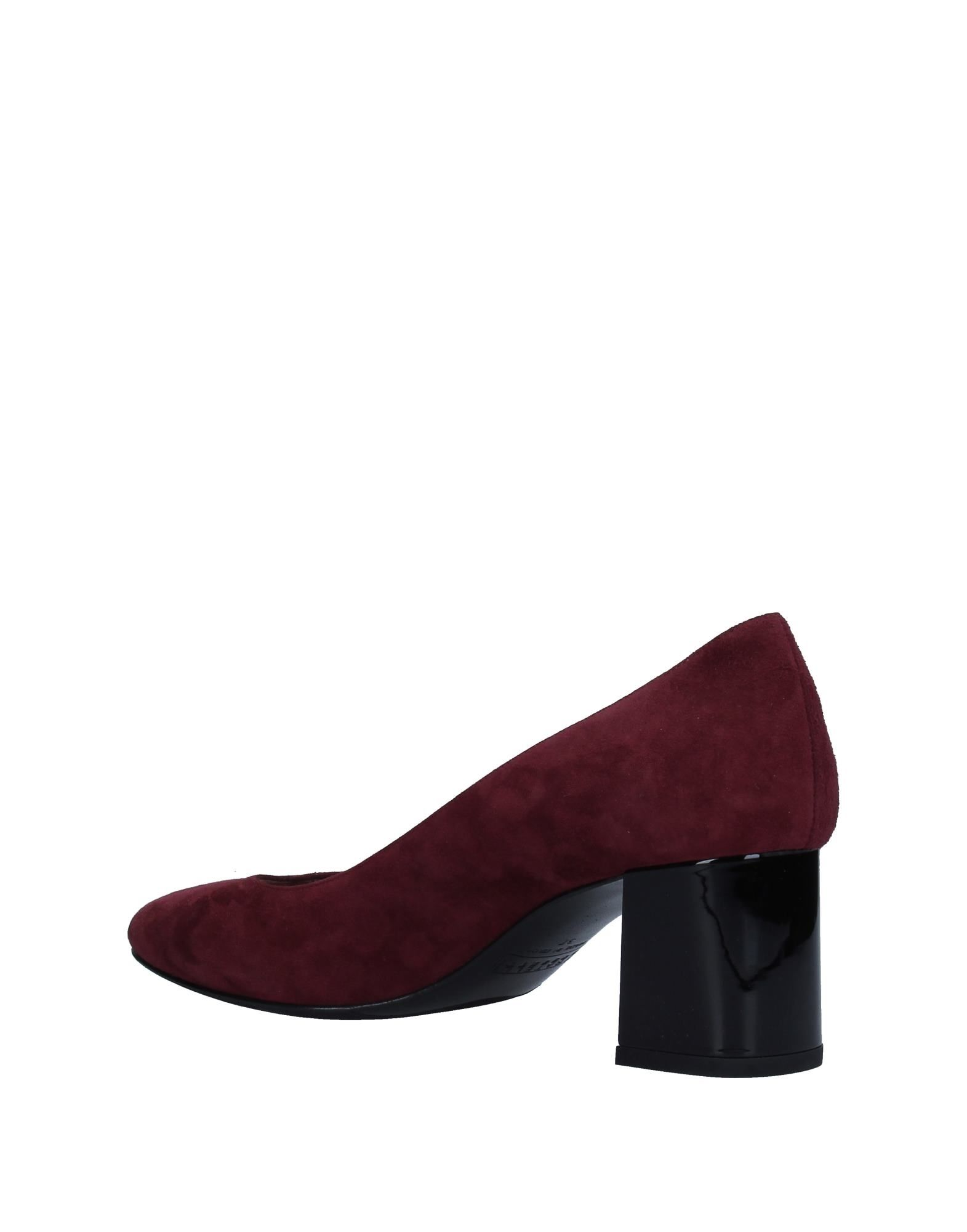 Fratelli Rossetti Pumps Damen Schuhe  11333336THGut aussehende strapazierfähige Schuhe Damen 6a9e22