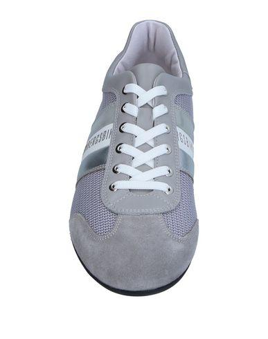 BIKKEMBERGS BIKKEMBERGS Sneakers Sneakers Sneakers BIKKEMBERGS BIKKEMBERGS Sneakers Sneakers BIKKEMBERGS O5qg1n5Fr