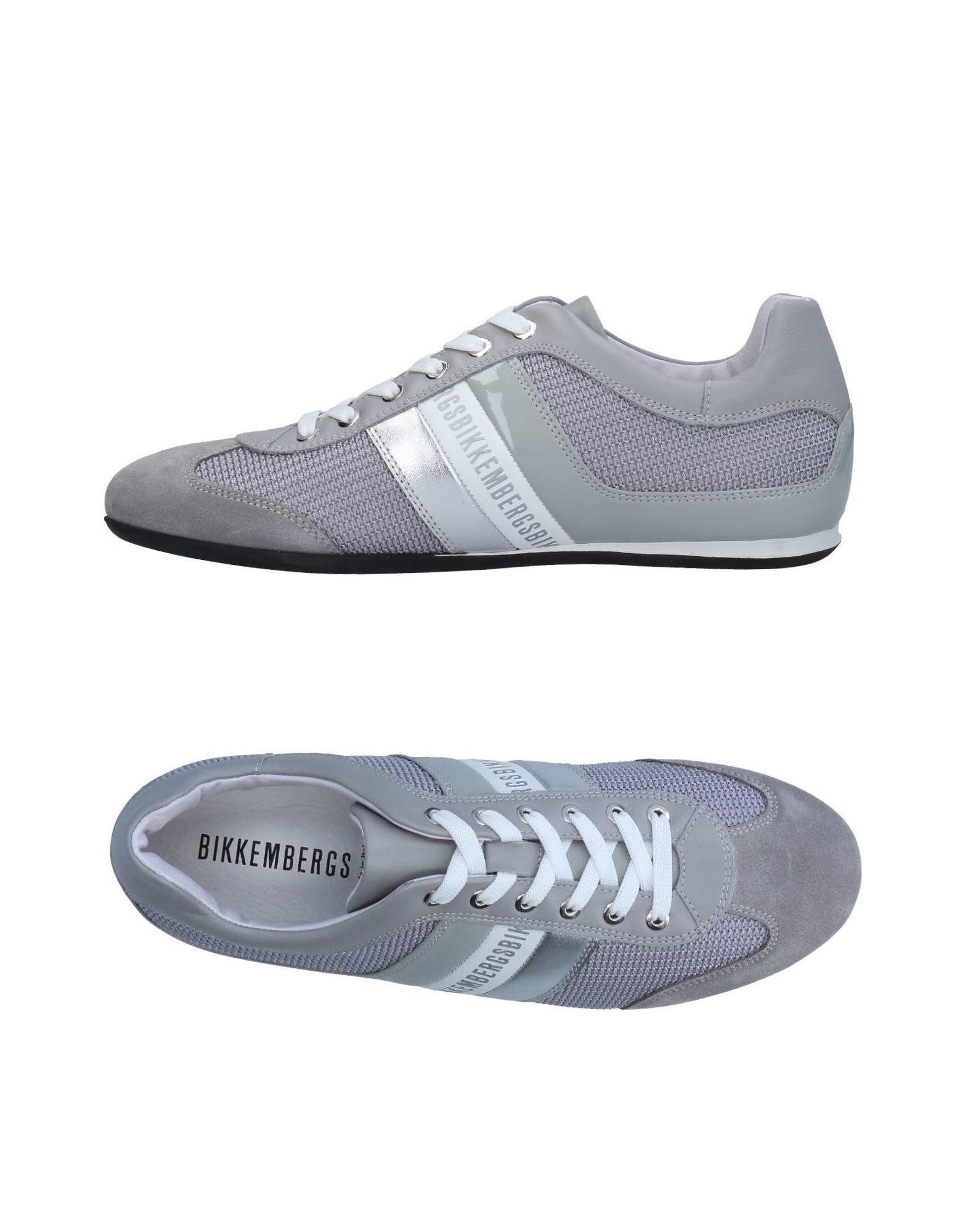 Bikkembergs Sneakers Herren  11333341VO Gute Qualität beliebte Schuhe