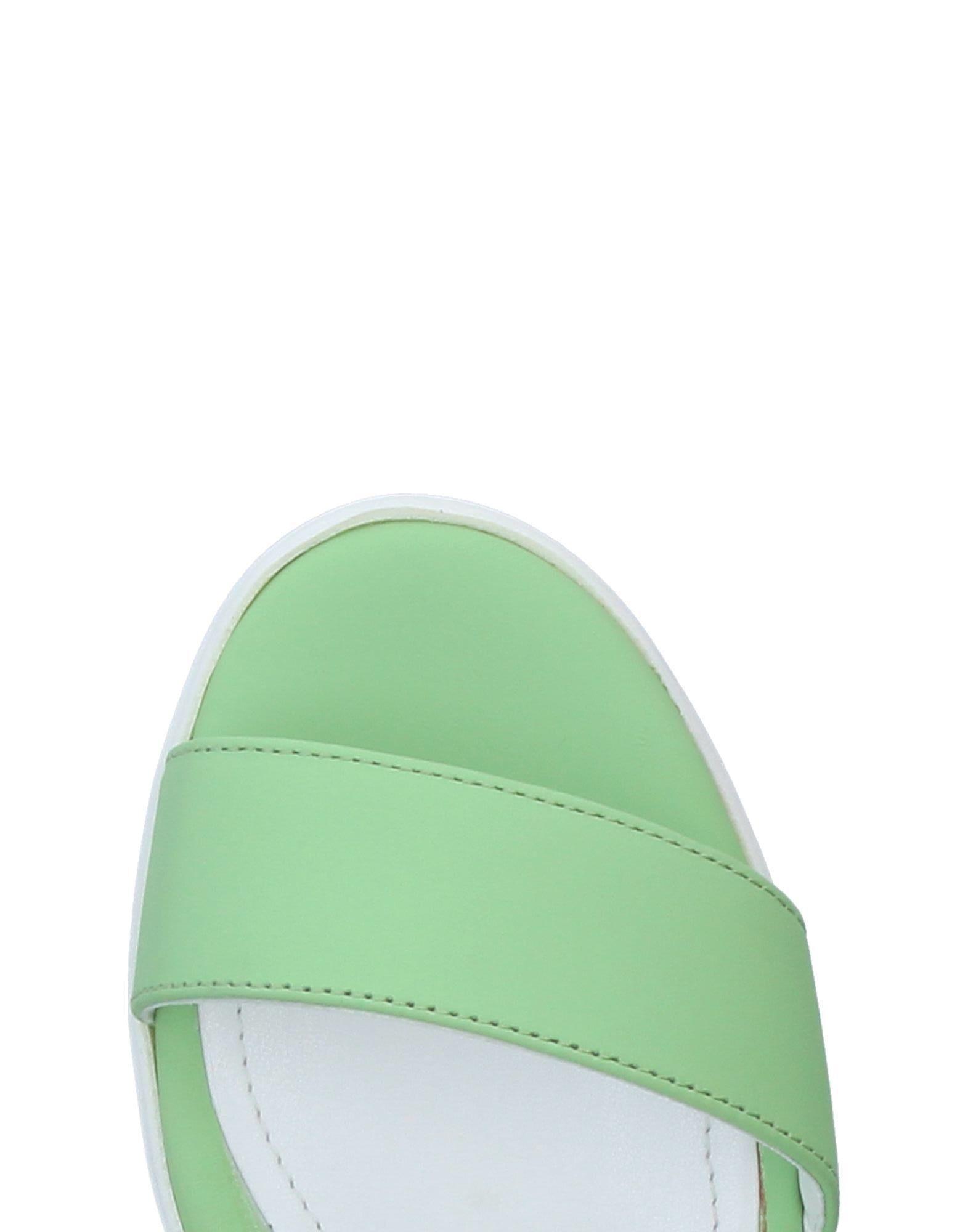 Ruco Line Sandalen Damen  11333348SB Gute Qualität beliebte Schuhe