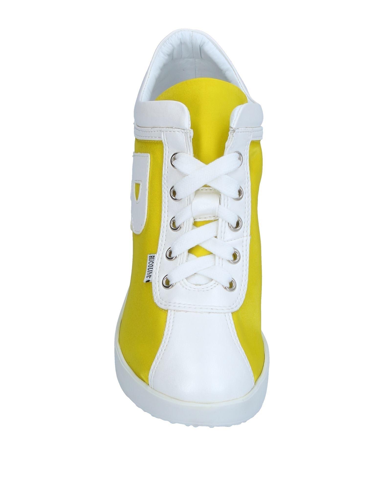 Ruco Line Sneakers Damen   11333361CE   ad05e5