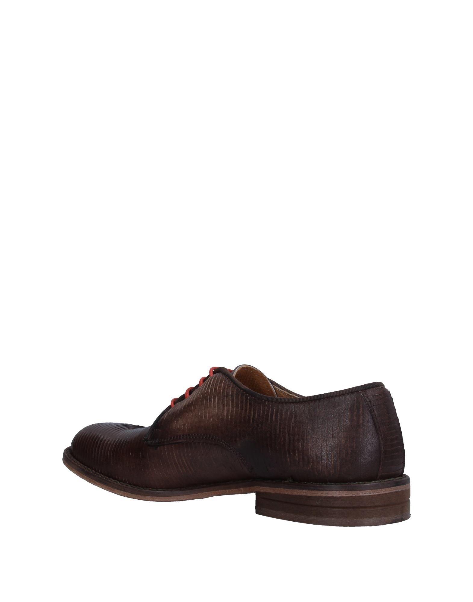 Rabatt echte Schuhe Hamaki 11333370LT