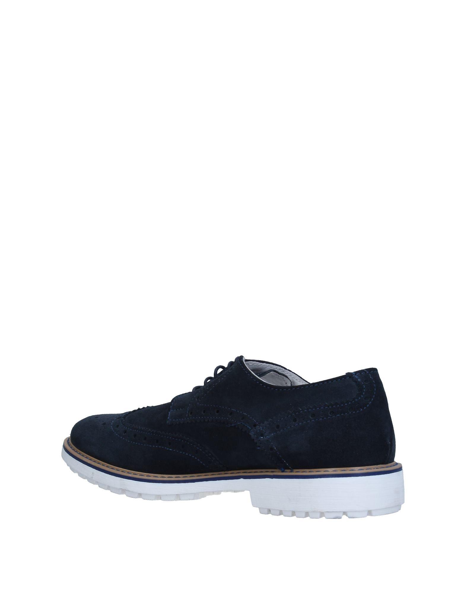 Chaussures À Lacets Sseinse Homme - Chaussures À Lacets Sseinse sur