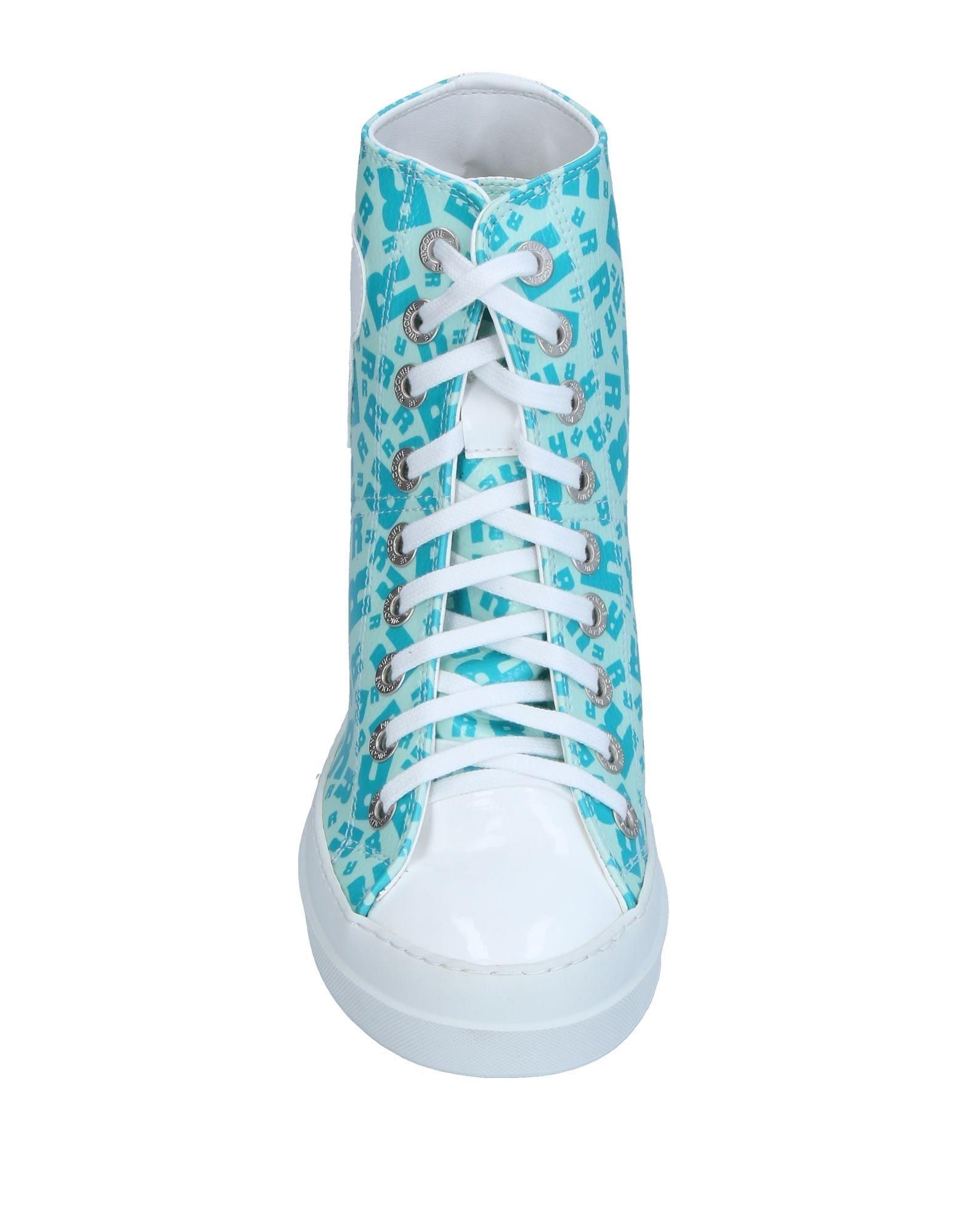 Ruco 11333374HI Line Sneakers Damen  11333374HI Ruco Gute Qualität beliebte Schuhe 1e890f