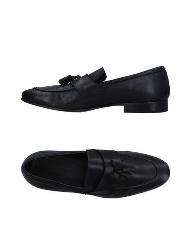 Zapatos con Hamaki-Ho descuento Mocasín Hamaki-Ho Hombre - Mocasines Hamaki-Ho con - 11333381QH Café b1ffa0