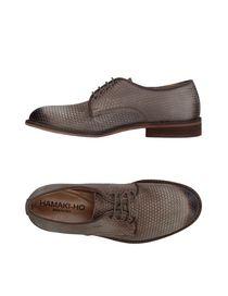 Carrera Island Mix  44 EU amazon-shoes el-negro HAMAKI-HO CALZADO yoox el-marron Cuero  Zapatos de Low Rise Senderismo Para Hombre  Chanclas Para Hombre XTI 48029 AGmMFIJ2