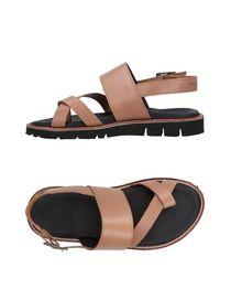 Chaussures - Sandales Hamaki-ho SVdU9qZlXC