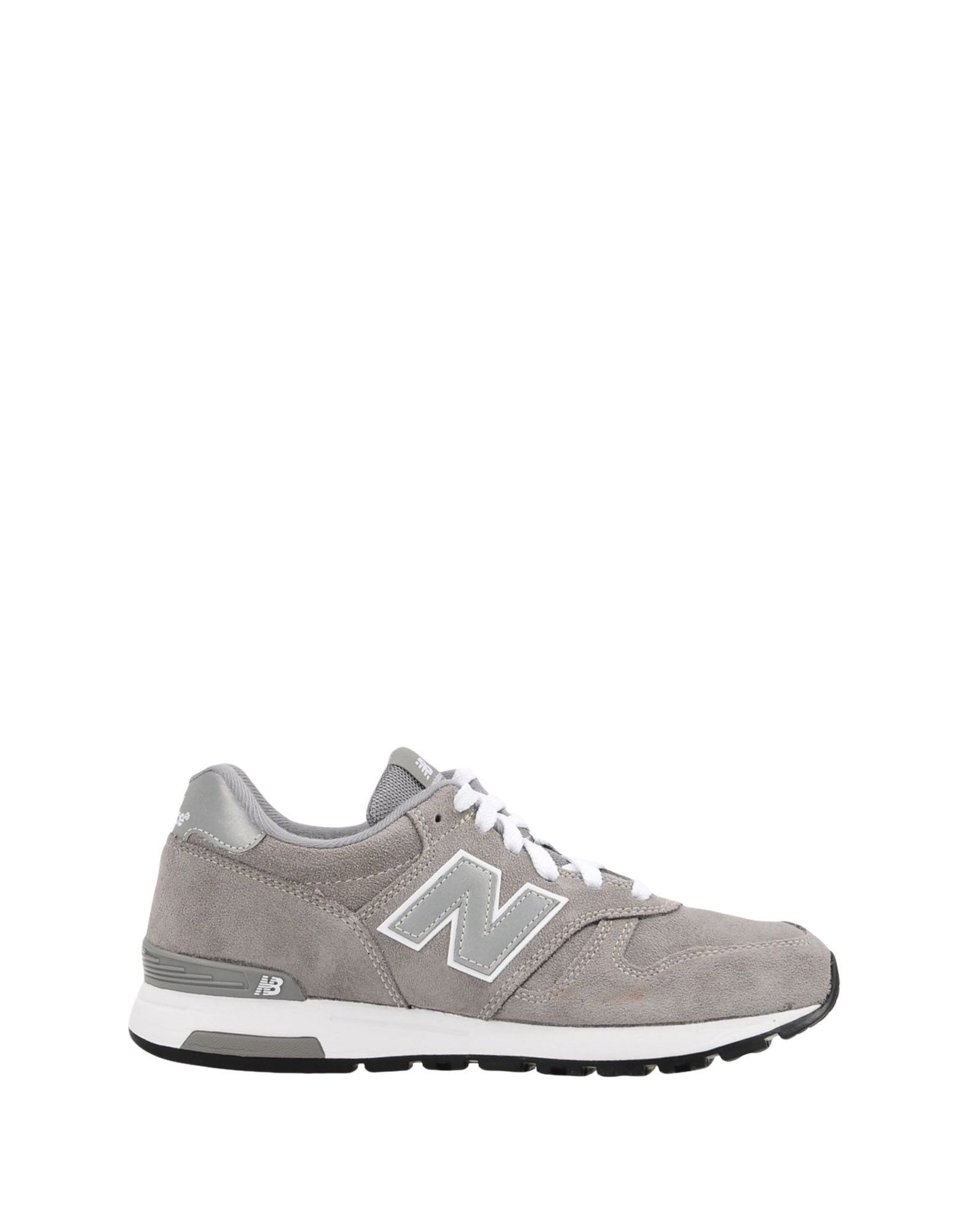 Sneakers New Balance 565 Full Suede - Homme - Sneakers New Balance sur