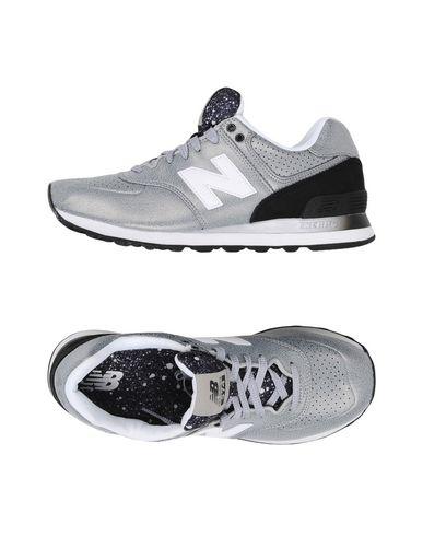 NEW BALANCE 547 METALLIC LEATHER Sneakers