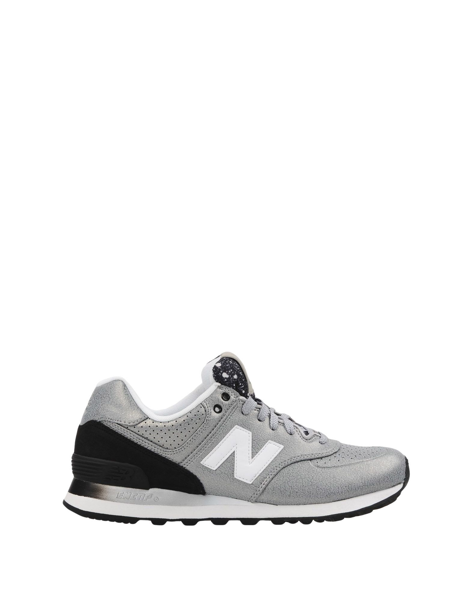 Sneakers New Balance 547 Metallic Leather - Donna - 11333406OS