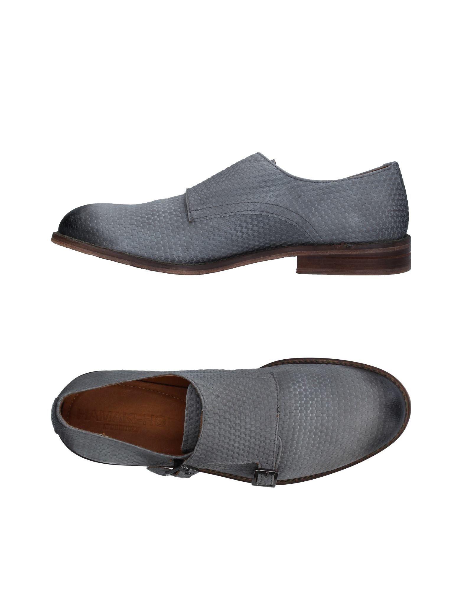 Chaussures - Mocassins Lenora 3rp24d
