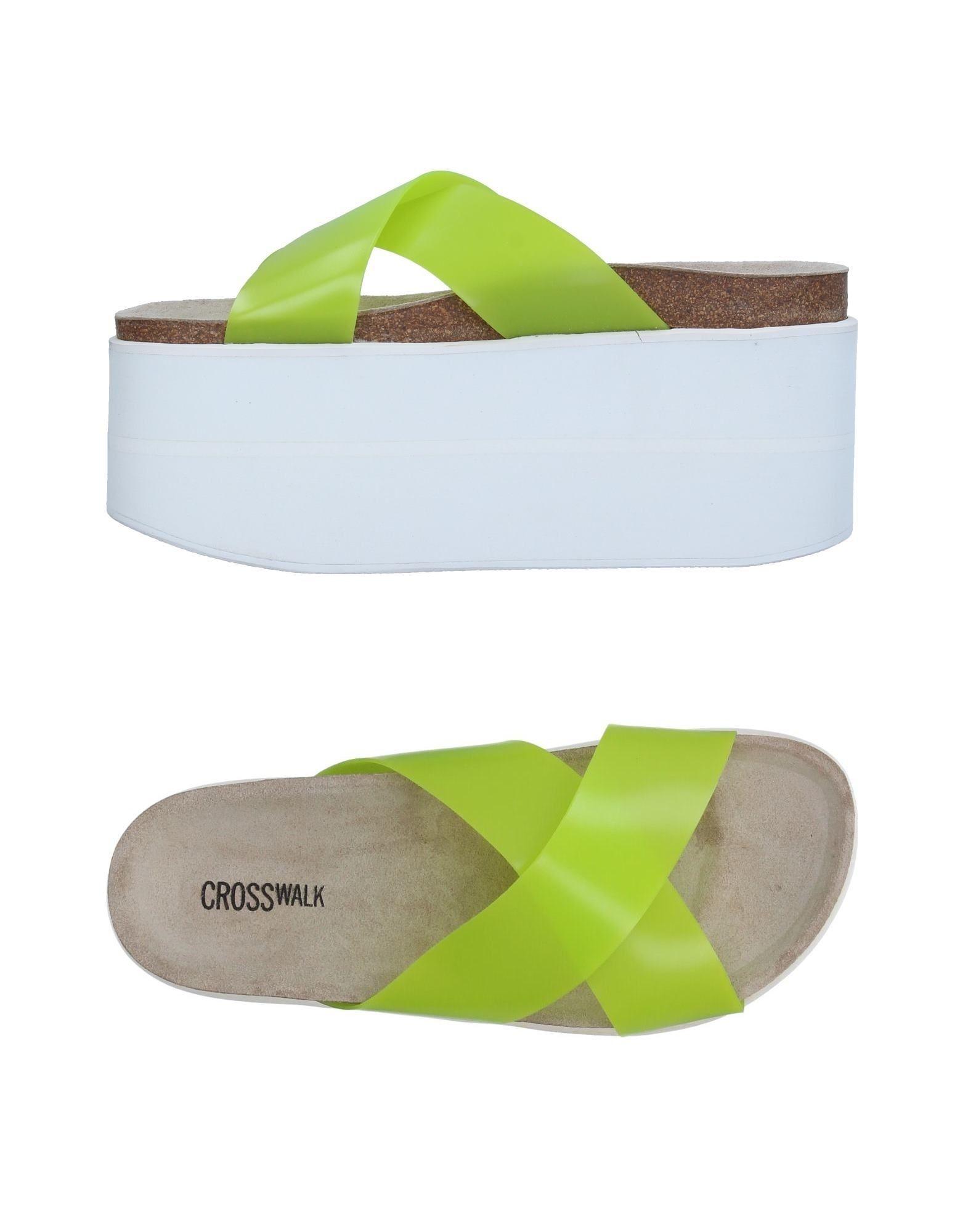 Sandali Cross Walk Donna - 11333415DS