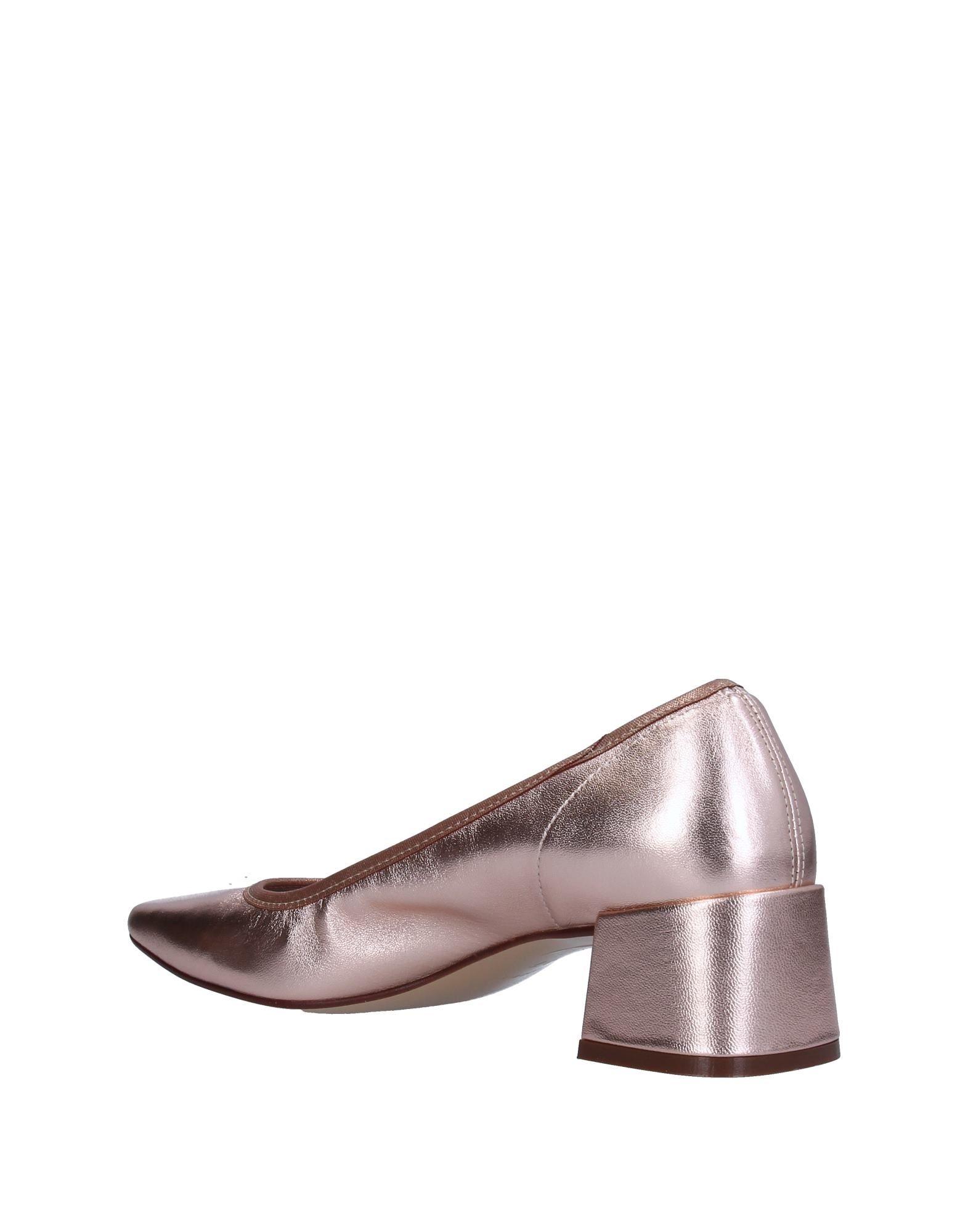 Cross Walk beliebte Pumps Damen  11333418KJ Gute Qualität beliebte Walk Schuhe e63cbf