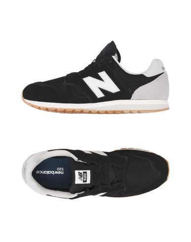 new balance hombres 520