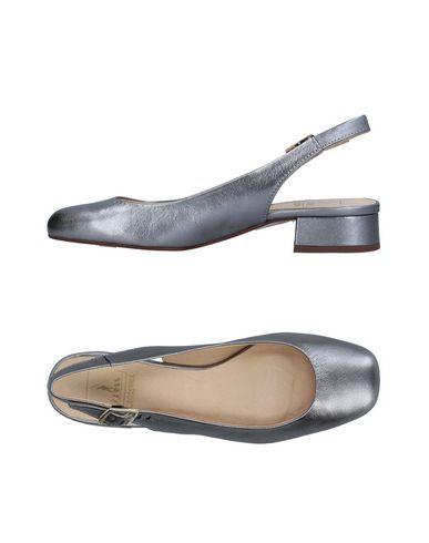 CALZADO - Zapatos de salón Crosswalk GXoyW