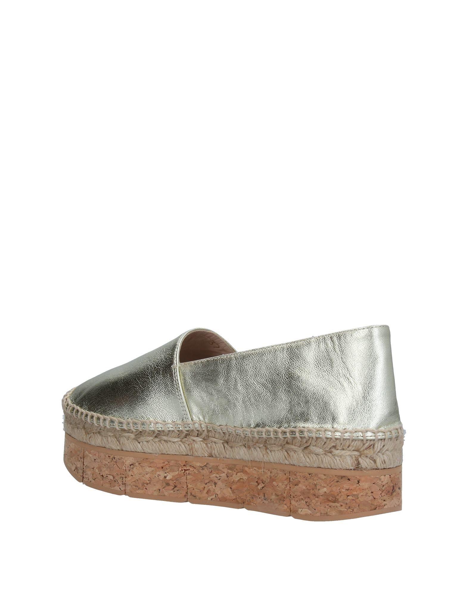 Paloma Barceló Espadrilles Damen  11333427KD Gute Qualität beliebte beliebte Qualität Schuhe b2a41d