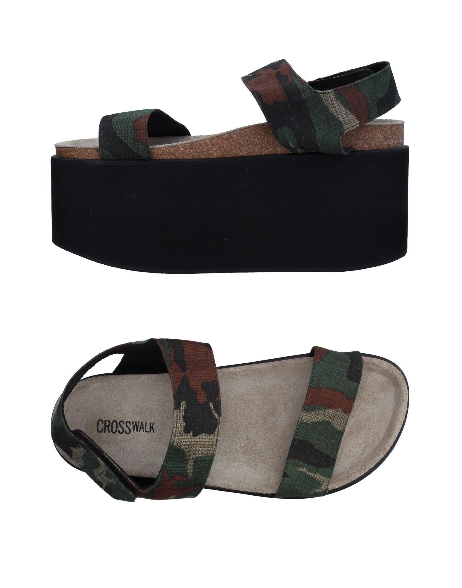 Sandali Cross Walk Donna - 11333430OJ