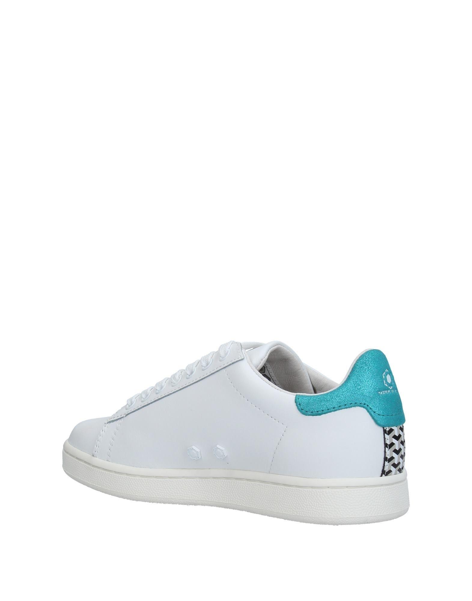 Moa Master Of Arts Sneakers Damen  11333440UA Gute Qualität beliebte Schuhe