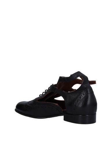 1725.A Zapato de cordones