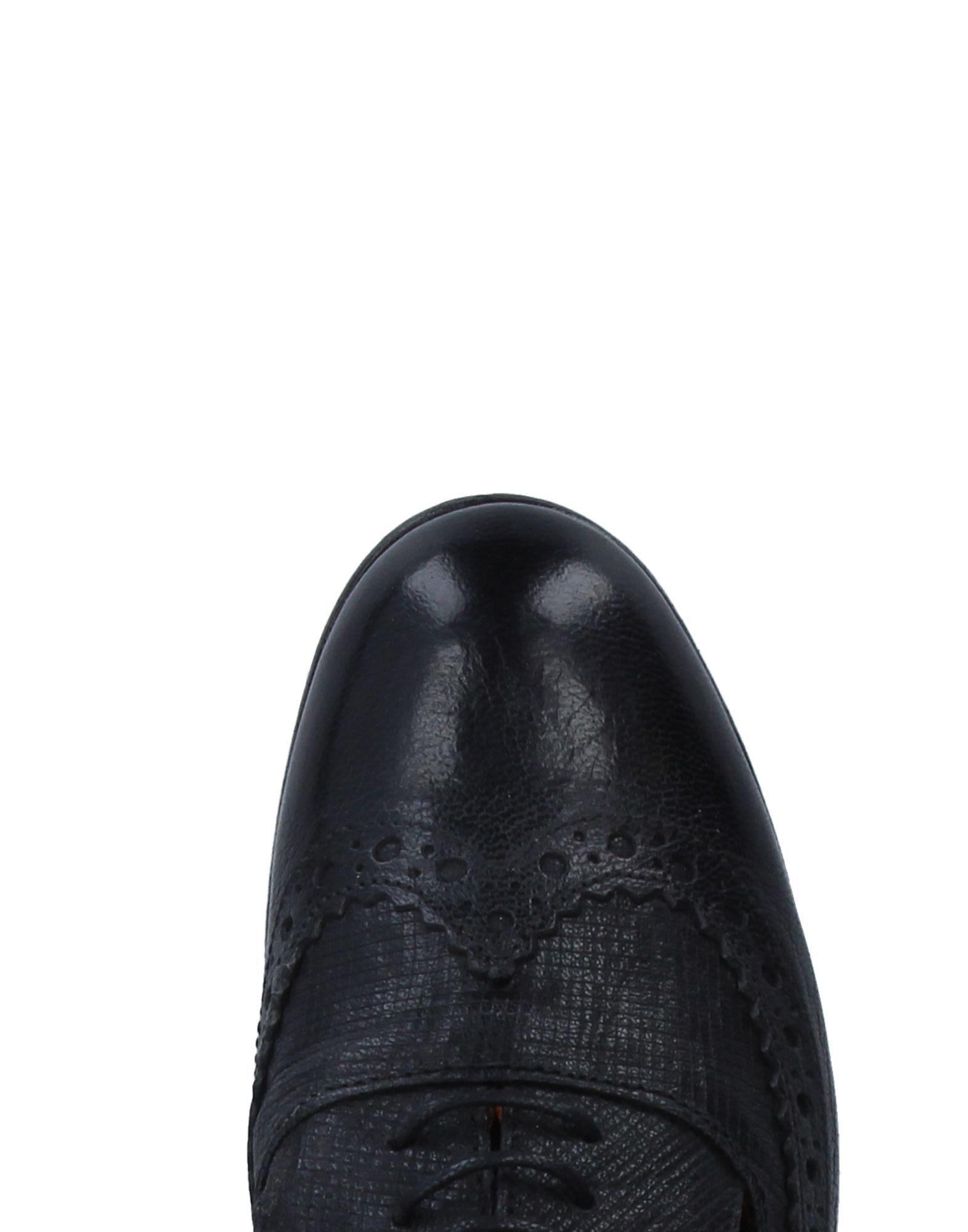 Chaussures À Lacets 1725.A Femme - Chaussures À Lacets 1725.A sur