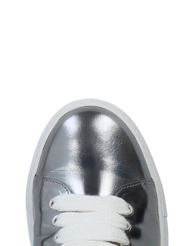 ALMEIDA Sneakers MARQUES Sneakers MARQUES ALMEIDA ALMEIDA MARQUES Sneakers 0WTSYZwqT