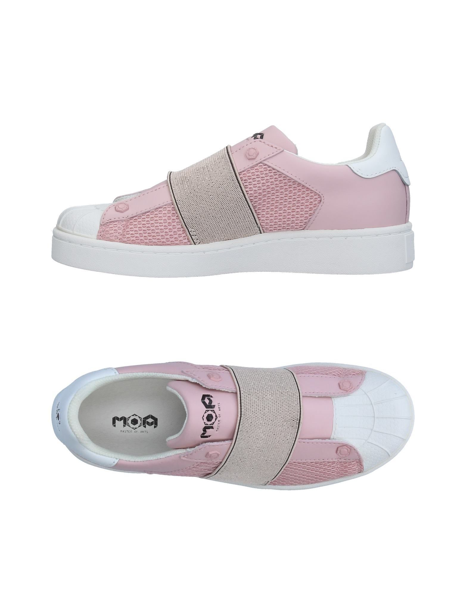 Sneakers Moa Master Of Arts Donna - 11333460XG