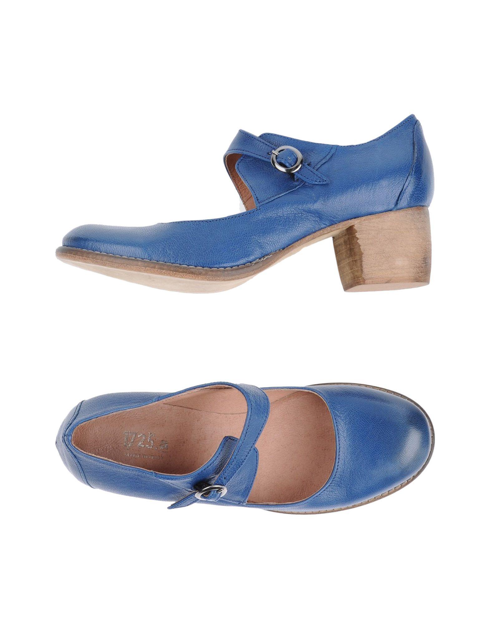 1725.A Pumps Damen  11333462PV Gute Qualität beliebte Schuhe