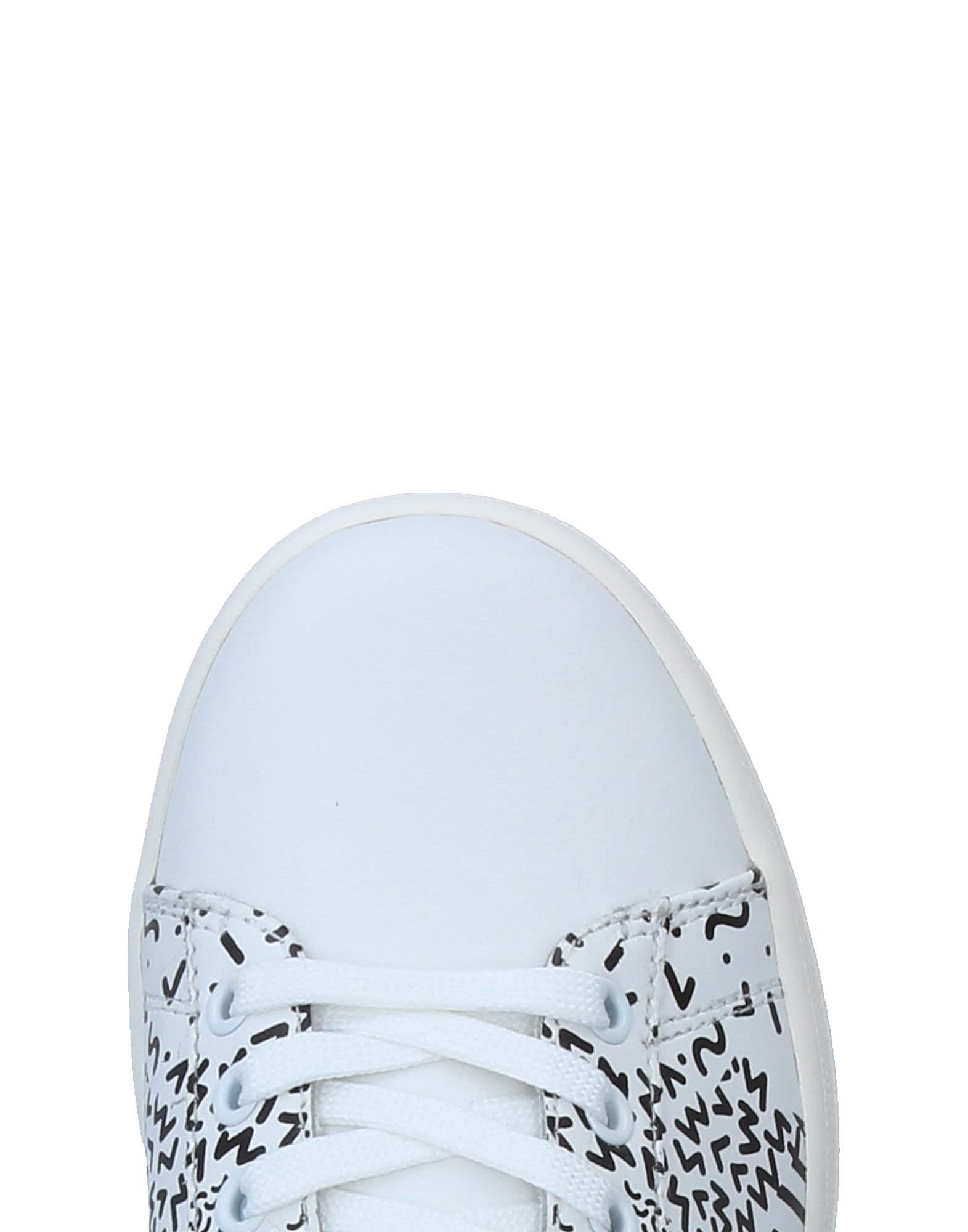 Moa Damen Master Of Arts Sneakers Damen Moa  11333464WA  7447ae
