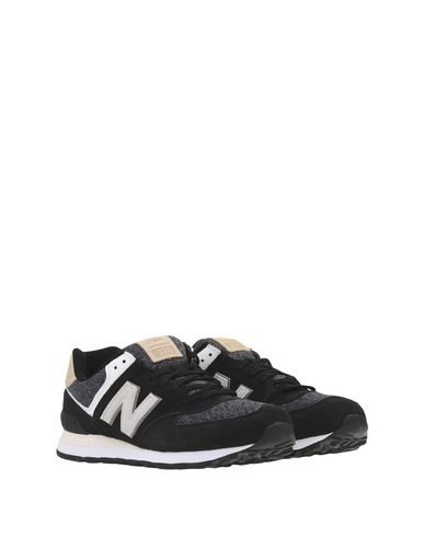 NEW BALANCE 547 TEXTILE Sneakers