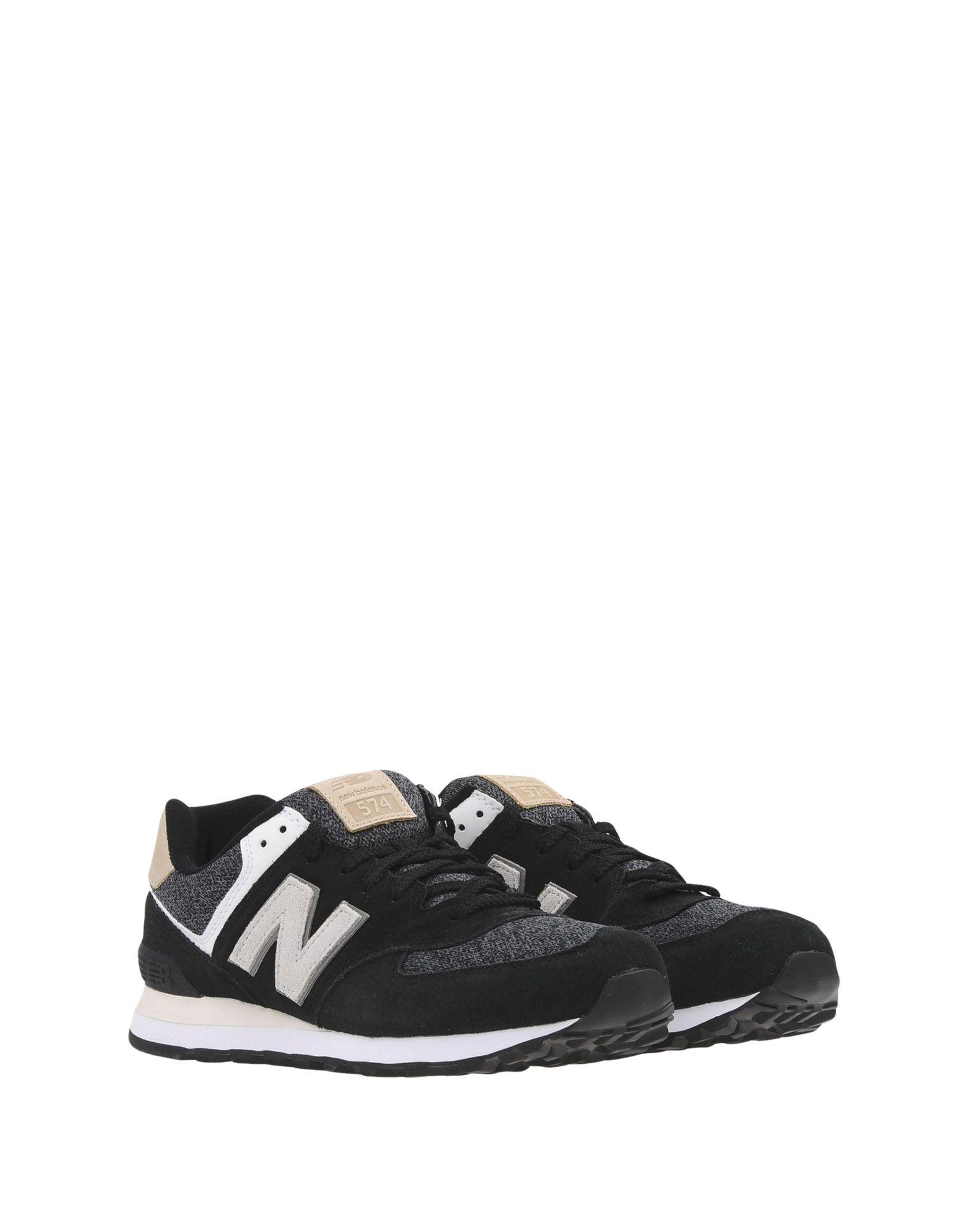 New Balance 547 Textile  11333467JC Neue Schuhe Schuhe Neue 7af8e9
