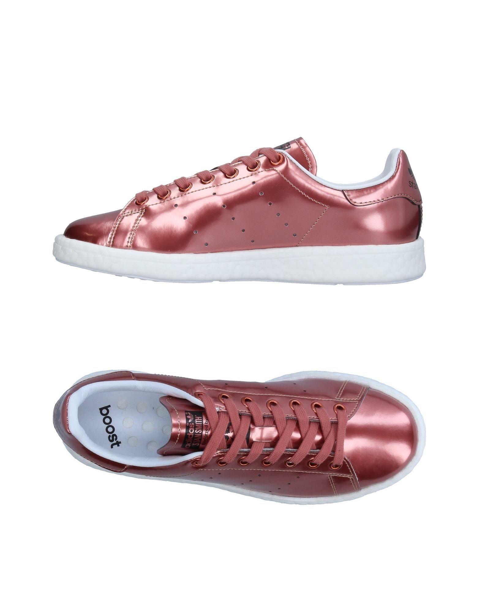 Adidas Originals Sneakers - Women Adidas  Originals Sneakers online on  Adidas United Kingdom - 11333471VE 9884a5