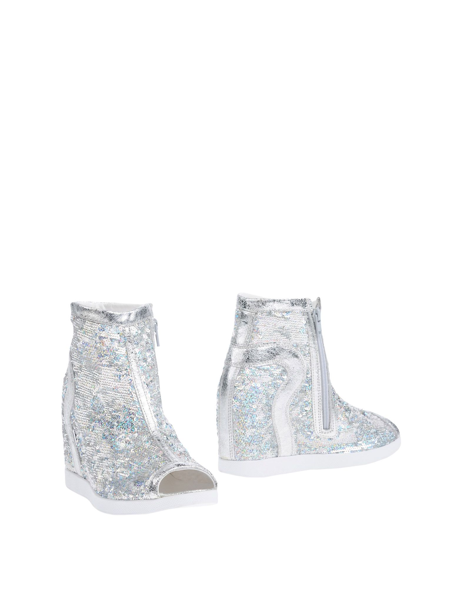 Ruco Line Stiefelette Damen  Schuhe 11333485WA Gute Qualität beliebte Schuhe  3953b0