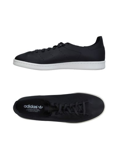ADIDAS ORIGINALS Sneakers Spielraum Aus Deutschland SfCjt
