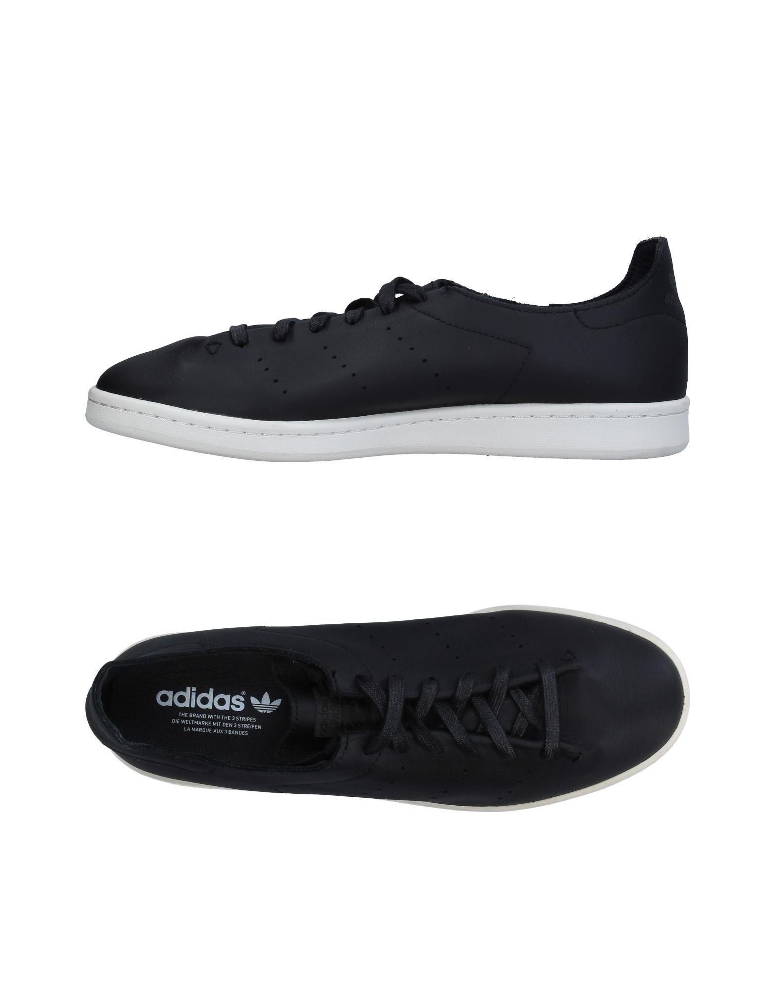 Sneakers Adidas Originals Uomo - 11333494TU