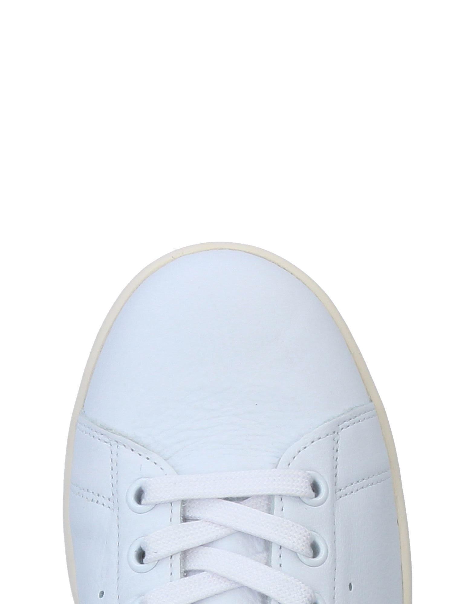 Rabatt echte Schuhe Adidas  Originals Sneakers Herren  Adidas 11333496KS e322ee