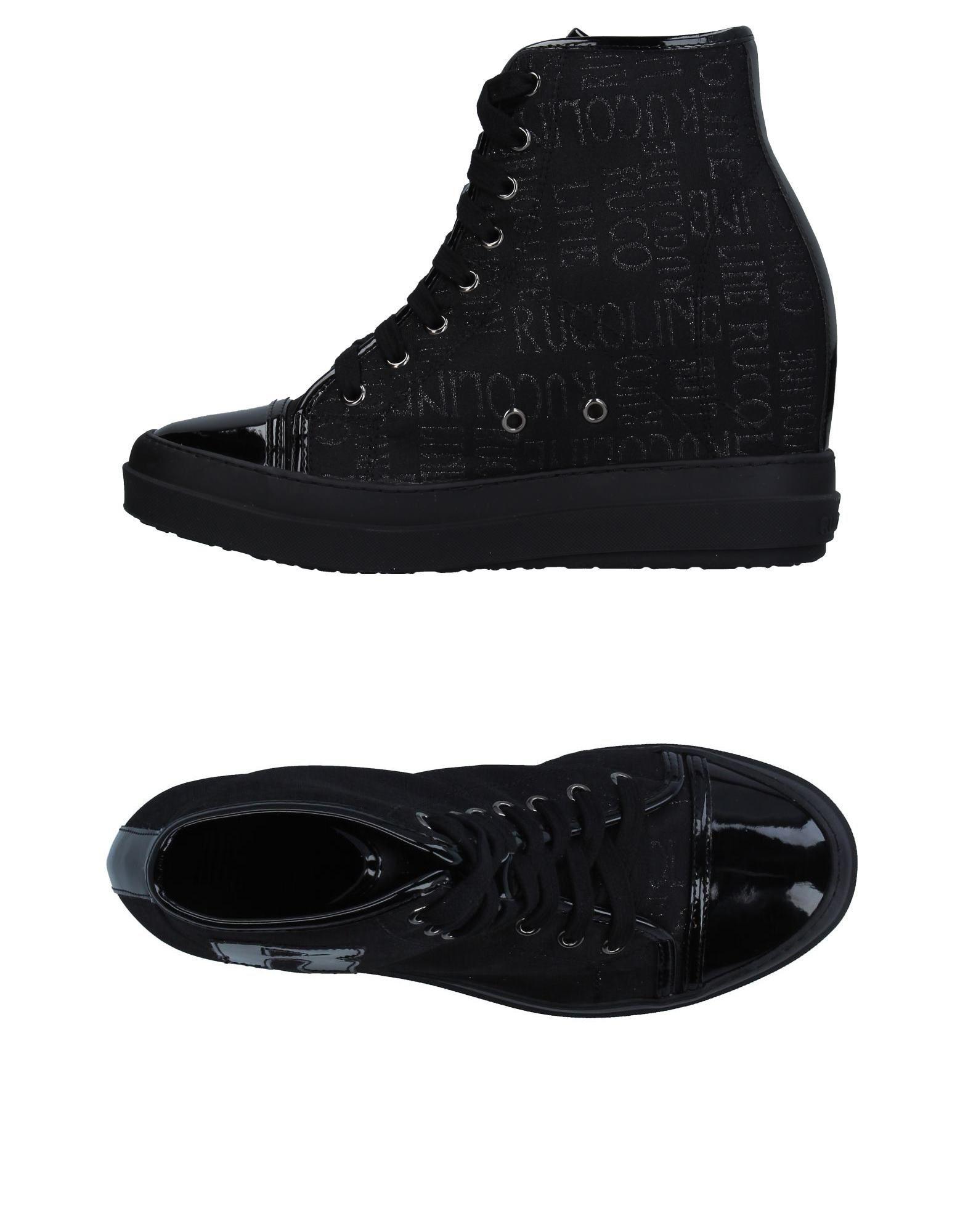 Ruco Line Sneakers Damen beliebte  11333498WR Gute Qualität beliebte Damen Schuhe 35af93