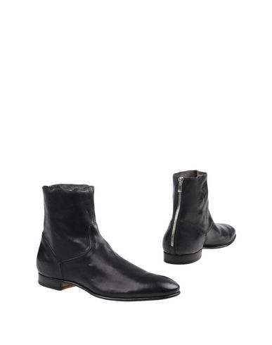 OFFICINE CREATIVE ITALIA - Boots