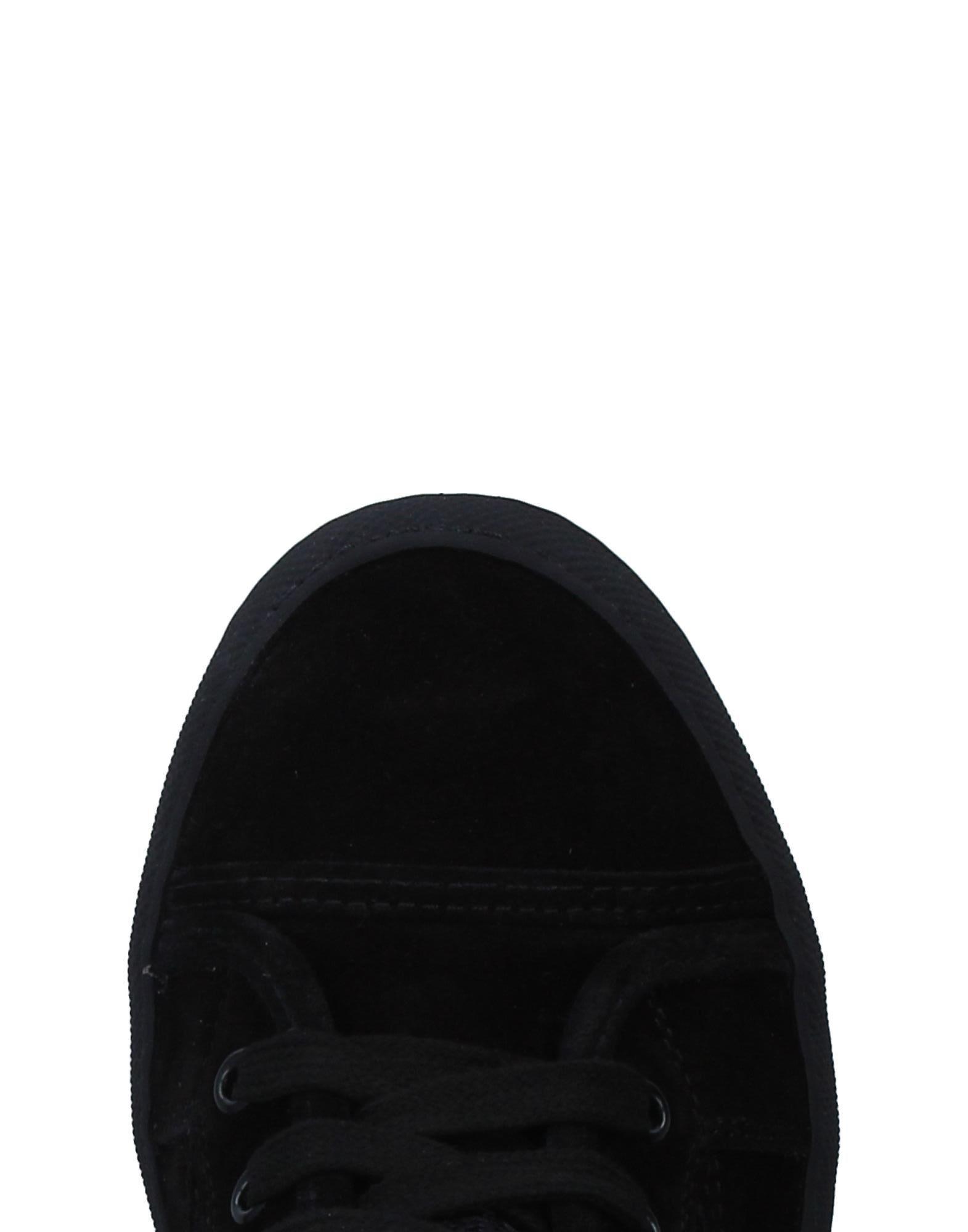 Ruco Line Sneakers Damen beliebte  11333500LC Gute Qualität beliebte Damen Schuhe 9cee2a