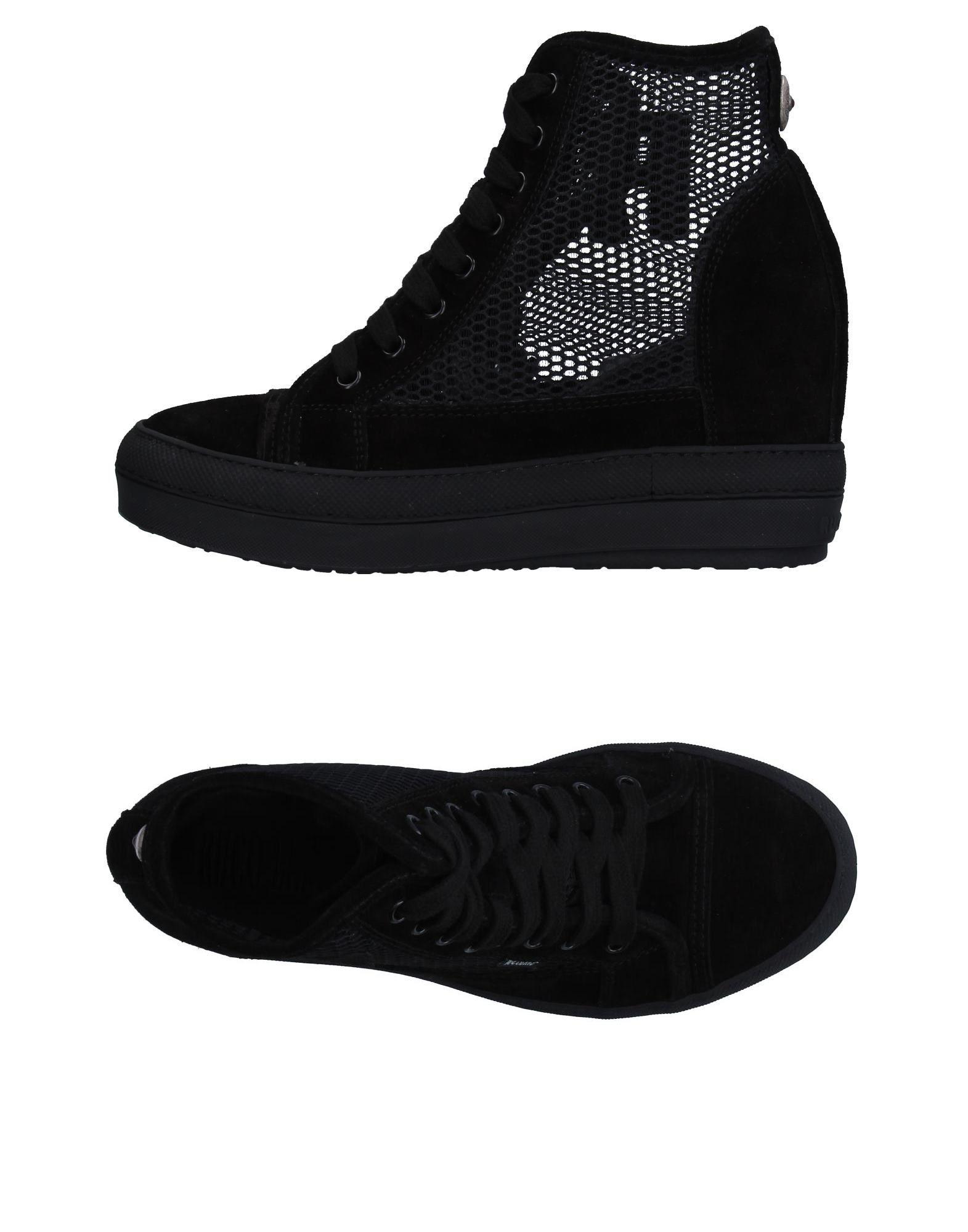 Ruco Line Sneakers Damen  11333500LC Gute Qualität beliebte beliebte beliebte Schuhe 068b0b