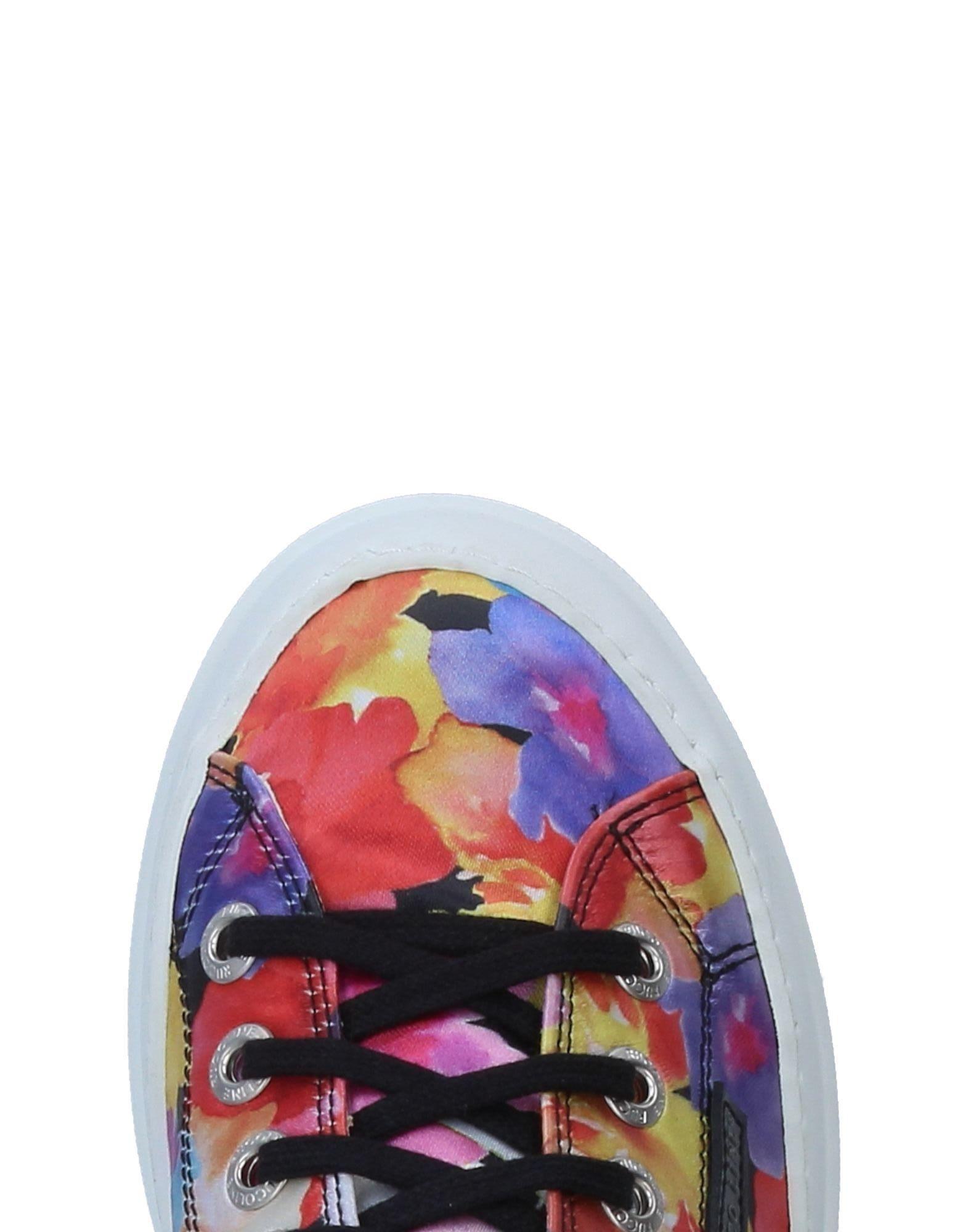 Ruco Line Gute Sneakers Damen  11333509GS Gute Line Qualität beliebte Schuhe 62d026