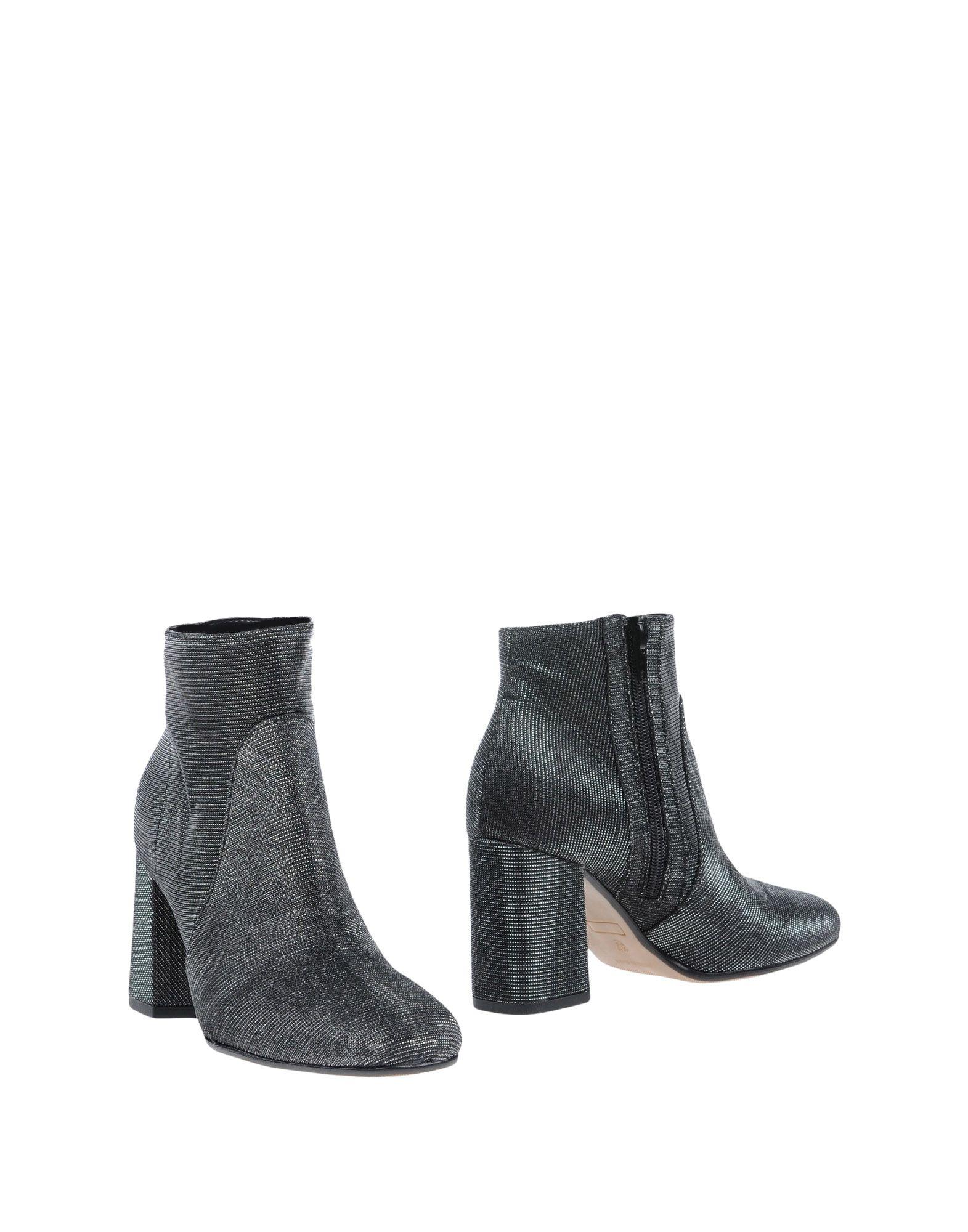 Le Stelle Stiefelette Damen  11333516GA Gute Qualität beliebte Schuhe