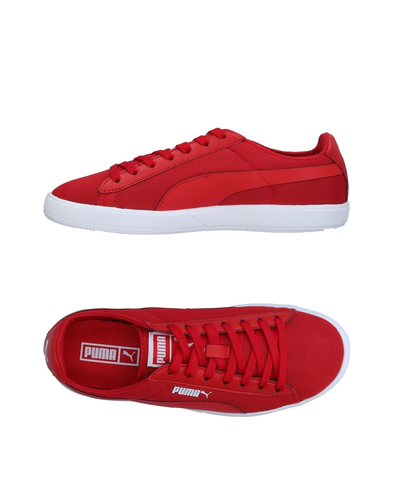 Haltbare Mode billige Schuhe Puma Sneakers Damen  11333525DO Heiße Schuhe