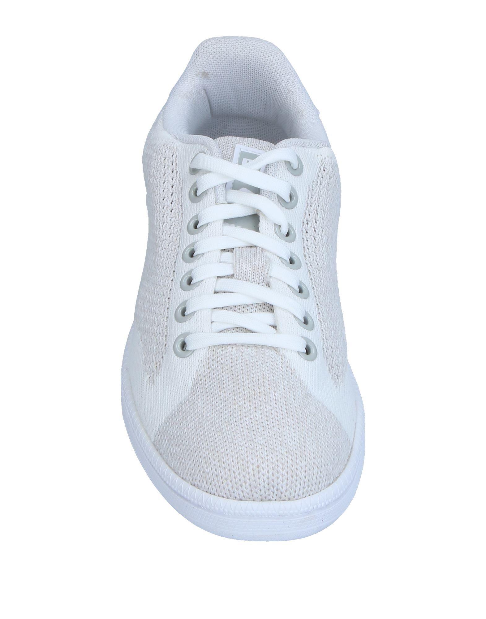 Scarpe economiche e resistenti Puma Sneakers Puma resistenti Donna - 11333531CJ 55dc4a