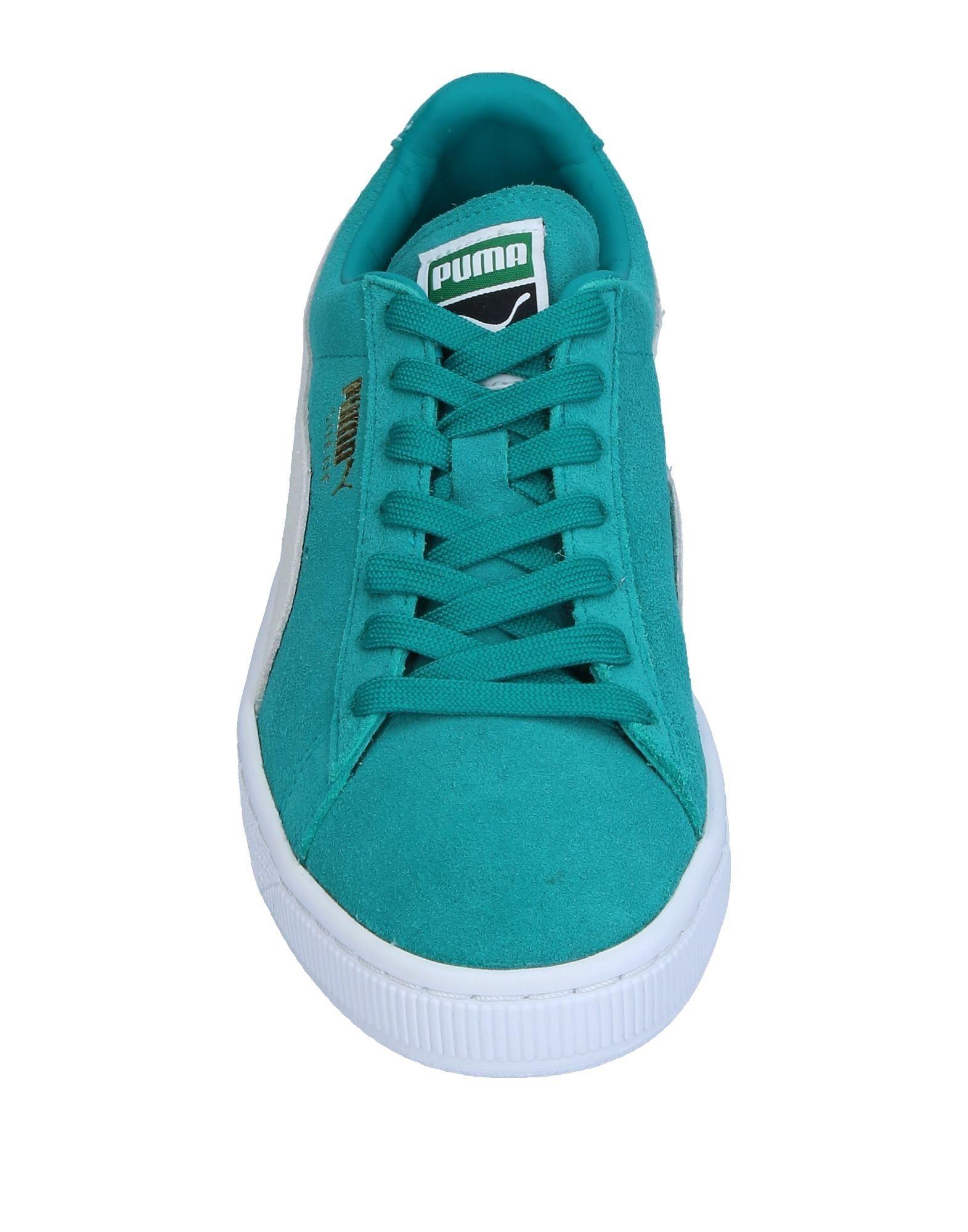 Puma Sneakers Damen  11333533EU Gute Qualität beliebte Schuhe Schuhe Schuhe 768e99