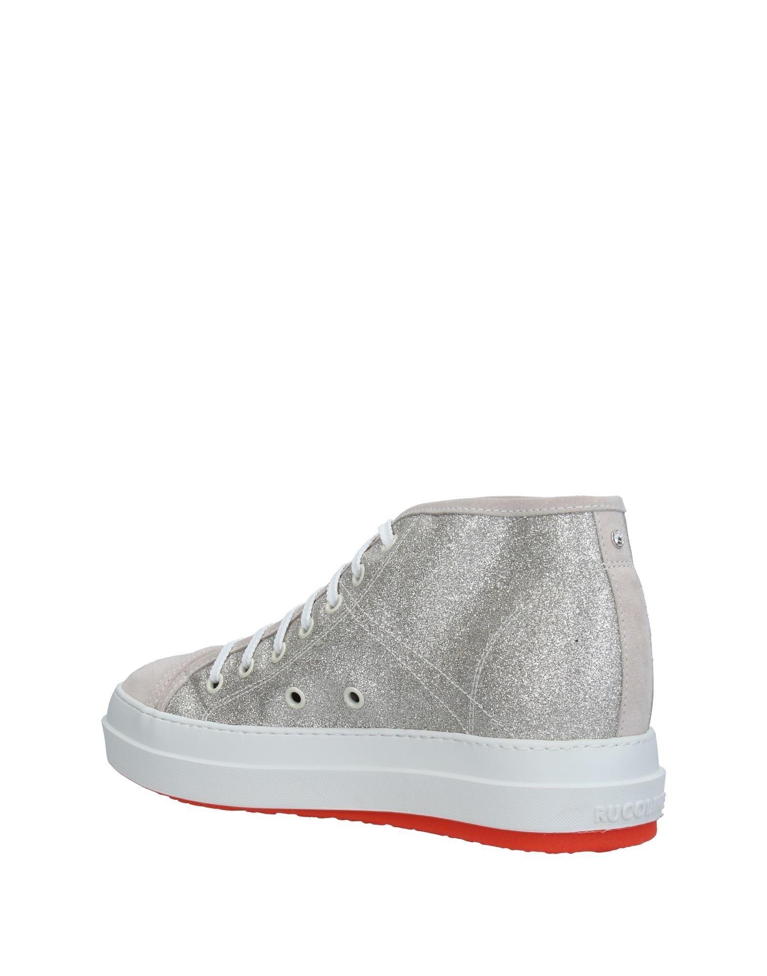 Ruco Line Sneakers Qualität Damen  11333536RH Gute Qualität Sneakers beliebte Schuhe 7a4683